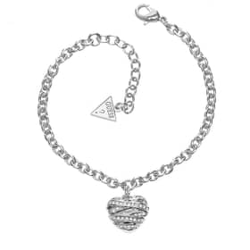 ARM RING GUESS WRAPPED WITH LOVE - UBB21594-S