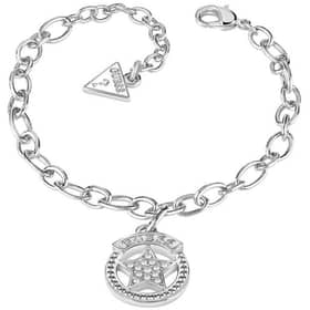 ARM RING GUESS LADY GUESS - UBB82004-S