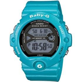 Orologio CASIO BABY G-SHOCK - BG-6903-2ER