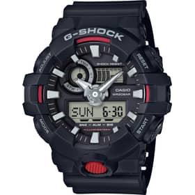 Orologio CASIO G-SHOCK - GA-700-1AER