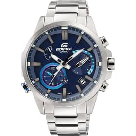 CASIO watch EDIFICE - EQB-700D-2AER