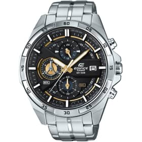 CASIO watch EDIFICE - EFR-556D-1AVUEF