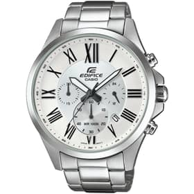 CASIO watch EDIFICE - EFV-500D-7AVUEF