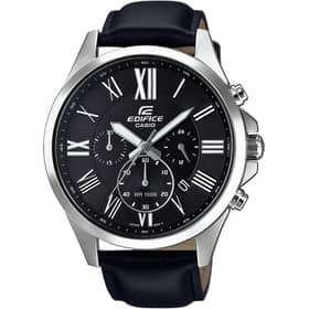 Orologio CASIO EDIFICE - EFV-500L-1AVUEF