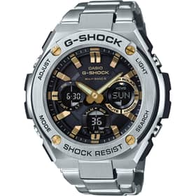 CASIO watch G-SHOCK - GST-W110D-1A9ER