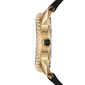 DIESEL watch SHAWTY - DZ5547