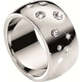 RING MORELLATO LOVE RINGS - SNA01012