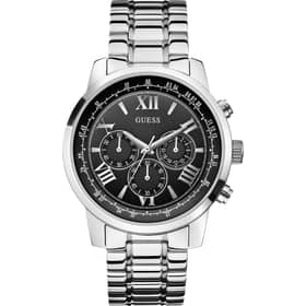 GUESS watch HORIZON - W0379G1