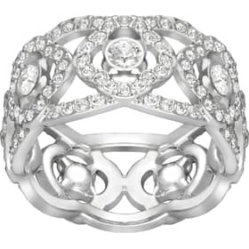 RING SWAROVSKI DAYLIGHT - 5153404