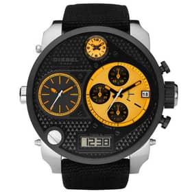 DIESEL watch FALL/WINTER - DZ7234