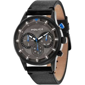 POLICE watch - PL.14383JSB/61