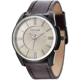 POLICE watch - PL.14384JSB/19