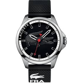 LACOSTE watch CAPBRETON - LC-91-1-14-2667