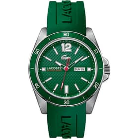 LACOSTE watch SEATTLE - LC-62-1-27-2591