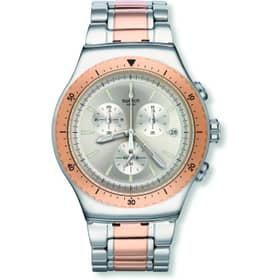 Orologio SWATCH CORE COLLECTION - YOS452G