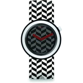 SWATCH watch MOSAICI AND MORE - PNB104