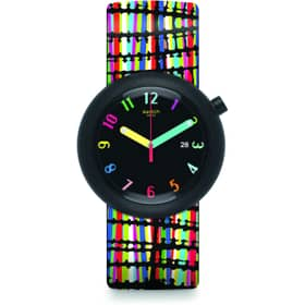 SWATCH watch MOSAICI AND MORE - PNB400