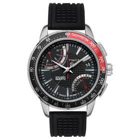 Orologio Timex Intelligent Quartz Fly Back