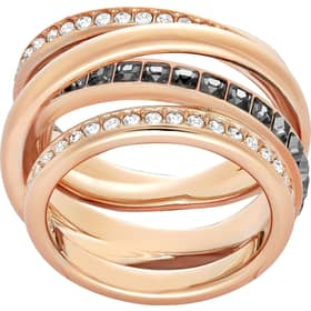 RING SWAROVSKI DYNAMIC - 5184221