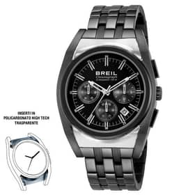 BREIL watch ATMOSPHERE - TW0925