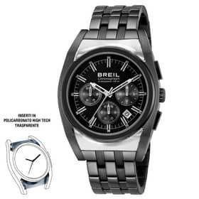 BREIL watch ATMOSPHERE - TW0925