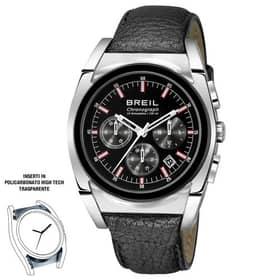 BREIL watch FALL/WINTER - TR.TW0967