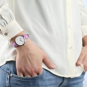 FURLA watch GIADA - R4251108512