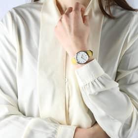 FURLA watch GIADA - R4251108514