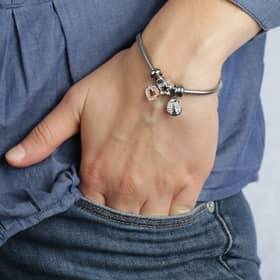 ARM RING MORELLATO COLL.DROPS - SCZ727