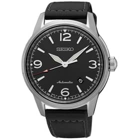 SEIKO watch PRESAGE - SRPB07J1