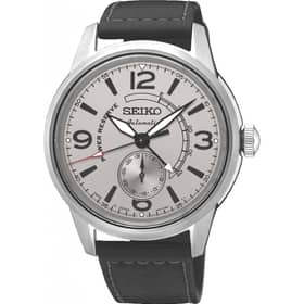 SEIKO watch PRESAGE - SSA337J1
