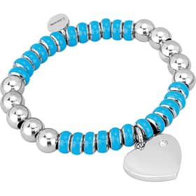 BRACCIALE 2JEWELS STRETCH - 231366