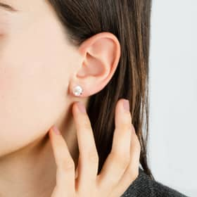 EARRINGS BLUESPIRIT DIVINA - P.53M301000300