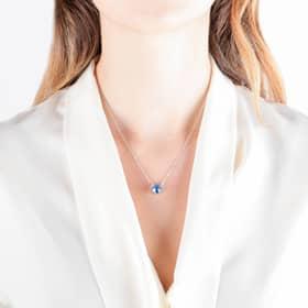 NECKLACE BLUESPIRIT DIVINA - P.25M310000100