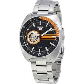 SEIKO watch SEIKO 5 - SSA331K1