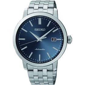 SEIKO watch AUTOMATICI - SRPA25K1