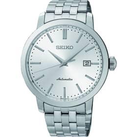 SEIKO watch AUTOMATICI - SRPA23K1