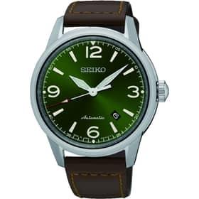SEIKO watch PRESAGE - SRPB05J1