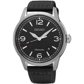 SEIKO watch PRESAGE - SRPB07J1