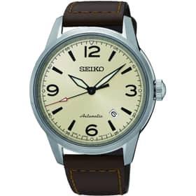 SEIKO watch PRESAGE - SRPB03J1