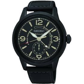 SEIKO watch PRESAGE - SSA339J1