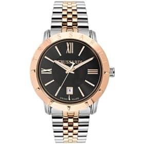 TRUSSARDI watch SINFONIA - R2453108001