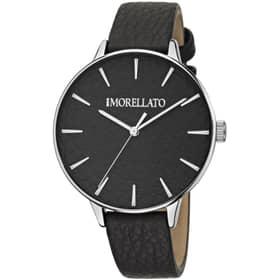 MORELLATO watch NINFA - R0151141516