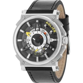 POLICE watch COMPASS - PL.15048JS/61