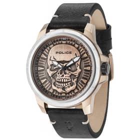 Orologio POLICE REAPER - PL.14385JSTR/62