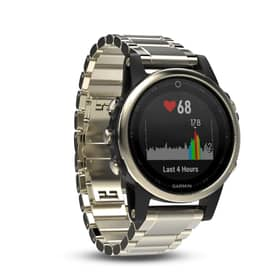GARMIN watch FENIX 5 - 010-01685-15