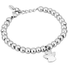 ARM RING 2JEWELS PUPPY - 231353