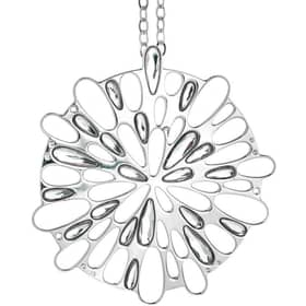 NECKLACE BOCCADAMO FIREWORKS - XGR225