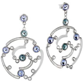 EARRINGS BOCCADAMO BLOOM - XOR215