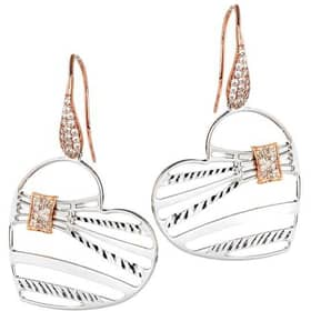 EARRINGS BOCCADAMO TESSA - XOR204